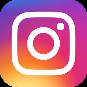 Follow FUJI on Instagram!